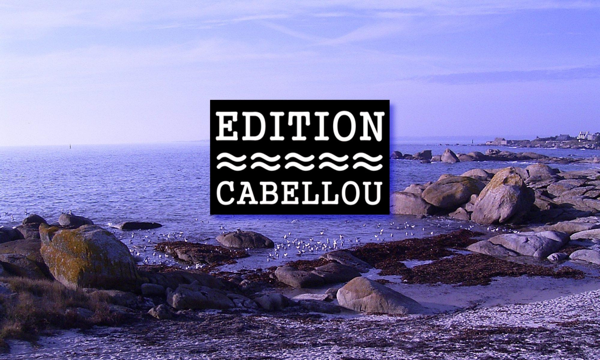 Edition Cabellou